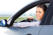 Car Loans in Ridgefield Connecticut
