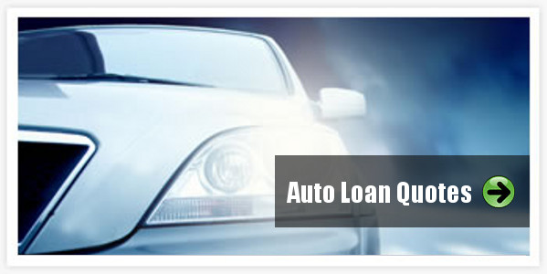 Get a CT Auto Loan Quote