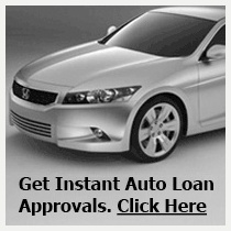 Used Car Loan Gales Ferry CT